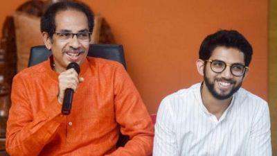 महाराष्ट्र : शिवसेना के हाथ लगी निराशा, बालासाहब ठाकरे की पुण्यतिथि पर नही कर पाएंगे बड़ा काम