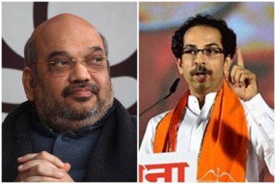 22 नवंबर को मुंबई मेयर पद के लिए चुनाव, भाजपा और शिवसेना में घमासान तेज़