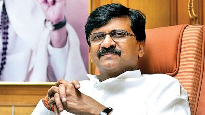 संजय राउत का बड़ा बयान, कहा- NDA की मीटिंग में शामिल नहीं होगी शिवसेना