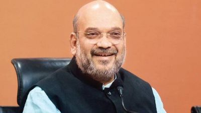 Diesel will not be frozen even during the winter of Ladakh, Amit Shah gave a big gift