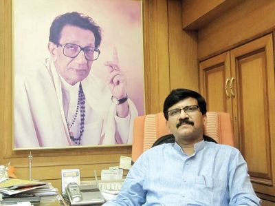Big statement of Sanjay Raut on Balasaheb's death anniversary, said -