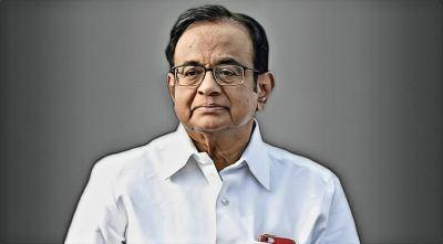 चिदंबरम की कांग्रेस से अपील, कहा- अर्थव्यवस्था पर सरकार के  'घोर कुप्रबंधन' को उजागर करे पार्टी