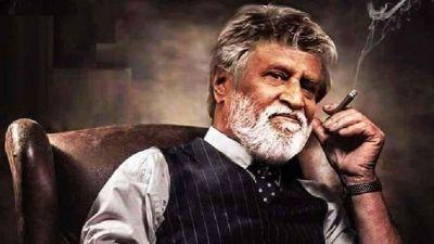 तमिलनाडु की सियासत में जल्द होगी 'थलाइवा' की एंट्री, चुनावी दंगल में उतरने के लिए बनाया प्लान