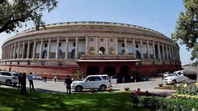 आज संसद में गूंजेगा JNU फीस वृद्धि का मुद्दा, विपक्ष चाहता है चर्चा