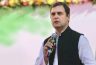Rahul Gandhi is 'absent' even from winter session of Parliament, Speaker Birla said