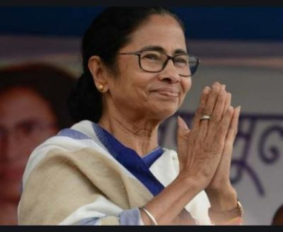 NRC List: Chief Minister Mamata Banerjee taunted Shah, says,