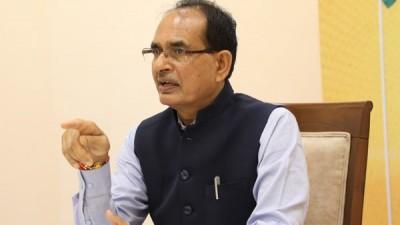 CM Shivraj slams leaders of Gupkar Alliance says, 'Spying for China and Pakistan'