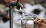 गहलोत सरकार फ्री दे रही पानी, अवैध तरीके से पानी के कनेक्शन पर वसूला जा रहा शुल्क