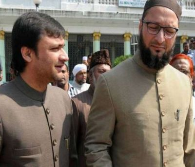 Hyderabad High Court orders; case against Akbaruddin Owaisi continues