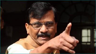 Maharashtra: Shiv Sena erupts over BJP in mouthpiece saamna