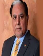 Subhash Chandra resigns from his post of chairman, know the reason