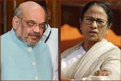 West Bengal by-election Live: TMC on two seats, BJP ahead on one, counting of votes continues