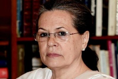 Haryana elections: Sonia Gandhi could not keep Congress united, internal strife persists