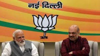 Maharashtra elections: PM Modi and Amit Shah to address multiple rallies