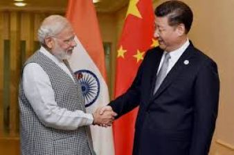 Chinese President to visit India next week, will meet PM Modi here