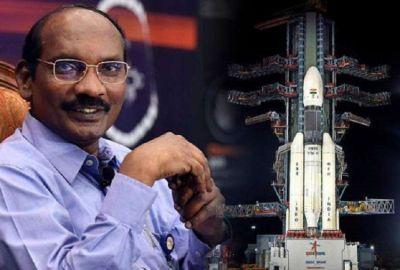 अब अंतरिक्ष में होगा भारत का अपना स्पेस स्टेशन, इसरो उठाने जा रहा बड़ा कदम