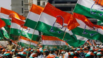 Maharashtra elections: Congress released third list of 20 candidates