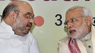 Assembly elections: PM Modi to hold 4-5 rally in Haryana, will give edge to BJP's election campaign