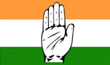 Maharashtra election: Congress releases list of star campaigners, these veterans included