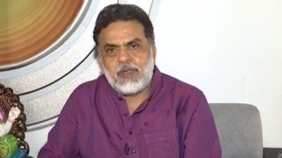 संजय निरुपम का दावा, कहा - चापलूस नेताओं को हटाए बिना कांग्रेस का बेड़ा पार नहीं होगा