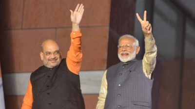 BJP tightens up for Haryana elections, Modi-Shah to conduct rallies