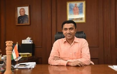 गोवा में फिर हो सकती है सियासी उठापटक, जानें मामला