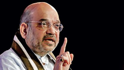 Amit Shah made new master plan, instructed his leaders to do this work in Kashmir