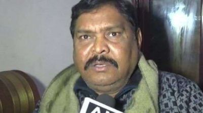 Disputed statement of BJP MLA, says,