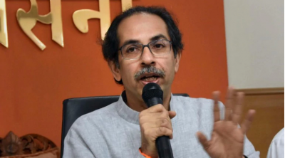 Uddhav Thackeray's big statement, says, 'The relationship with BJP should last, how will this last?