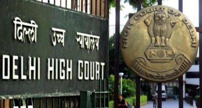CBI corruption case: Delhi High Court orders CBI to complete investigation in this time
