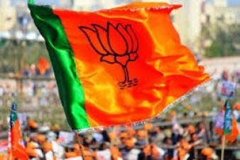 This veteran BJP spokesperson elected unopposed for the Rajya Sabha seat