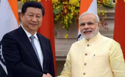 चीन के राष्ट्रपति शी चिनफिंग करने वाले है भारत दौरा, पाकिस्तान की बढ़ सकती है मुश्किल
