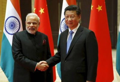 Talks between PM Modi and Xi Jinping will start tomorrow, many important issues will be discussed
