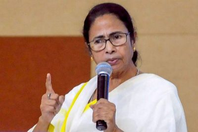 West Bengal: TMC will elect candidates for the upcoming assembly elections through this campaign