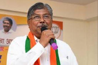 Maharashtra election: BJP president targets Sharad Pawar, says, 'will have to retire'