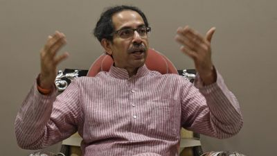 Maharashtra elections: Shiv Sena shocked, councillors and activists gives their regisnation