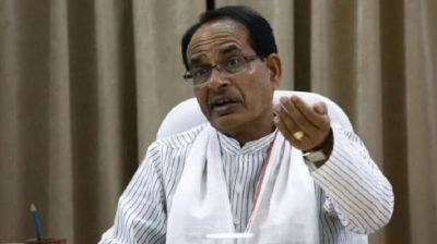 Kamal Nath govt to initiate probe against Shivraj Singh Chouhan in plantation drive corruption case