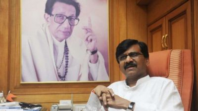 Shiv Sena's demand, Ajit Pawar should apologize for Bal Thackeray's arrest