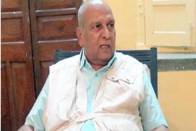 राजस्थान: कांग्रेस विधायक ने अपने ही मंत्री पर लगाया भ्रष्टाचार का आरोप, दिया इस्तीफा
