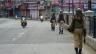 कश्मीर में एक दिन बाद ही फिर बंद कर दी गई SMS सर्विस, 70 साल बाद हुई थी बहाल