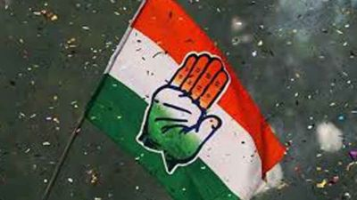 Haryana Election: Congress leads in giving tickets to criminals, BSP at number two