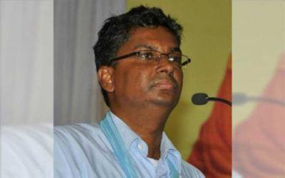 कर्नाटक में फिर शुरू हो सकता है सियासी नाटक, कांग्रेस MLA बोले- हमारे संपर्क में भाजपा विधायक