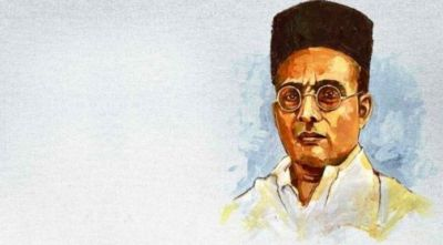 Maharashtra assembly elections: BJP's manifesto proposes Bharat Ratna for Savarkar