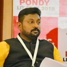 BJP spokesperson mocked Nobel laureate Abhijit Banerjee, said this