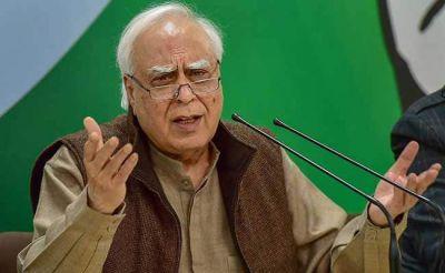 Kapil Sibal advices PM Modi on the statement of Nobel laureate Abhijeet Banerjee