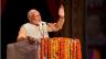 महाराष्ट्र चुनाव: पर्ली में पीएम मोदी ने किया दावा, कहा- इस बार जीत के सारे रिकॉर्ड टूट जाएंगे