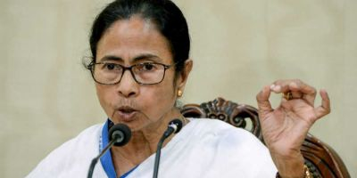 Mamata doing politics in the name of Abhijit Banerjee and Sourav Ganguly