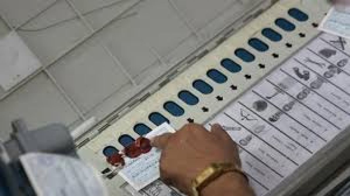 Maharashtra Assembly Election: Not BJP, but this party is contesting most