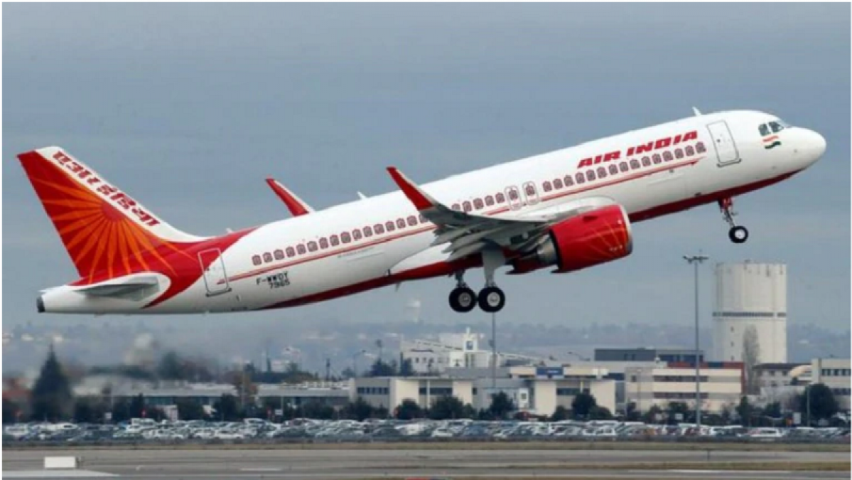 Big relief for Air India, Indian Oil Corporation postponed its