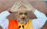Maharashtra election: Amit Shah targets opposition, termed Congress-NCP as family parties
